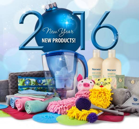 Visit http://www.norwex.biz/pws/elysemoore/tabs/new-products.aspx