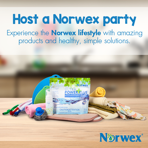Facebook Events Elyse Moore Norwex Independent Sales