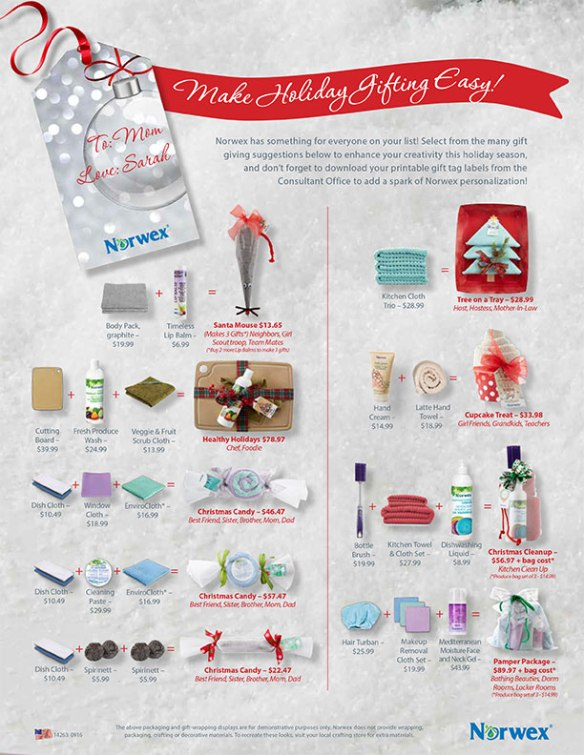 holiday_giftables_flyer_us_final