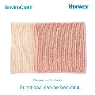 EnviroCloth-Colors-2018
