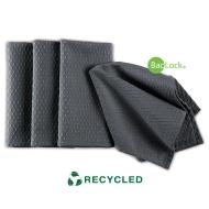 napkins graphite