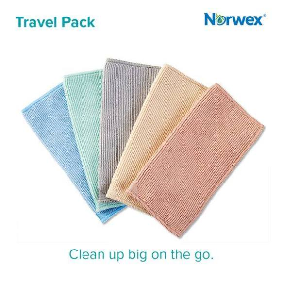 new-travel-cloths